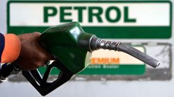 Petrol Price Hiked By ₹2.21 A Litre, Diesel By ₹1.79 A