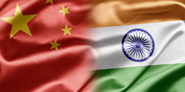 China Should Ask Pak To Address India's Concern On Terrorism, Says US Think