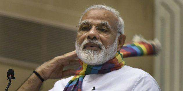 Gujarat HC Rejects Zakia Jafri's Plea Against PM Modi In 2002 Riots