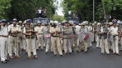 Two Farmers Killed In MP's Mandsaur After Police Open Fire At