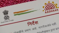 Now, Government Makes Aadhaar Mandatory For Post Office Deposits, PPF, Kisan Vikas