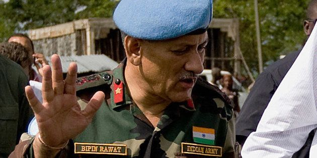 Army Veterans Defend Centre's Move, Say Seniority Shouldn't Be The Only Aspect For Army Chief's