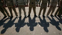 At Least 591 People Have Died In Police Custody In India Since