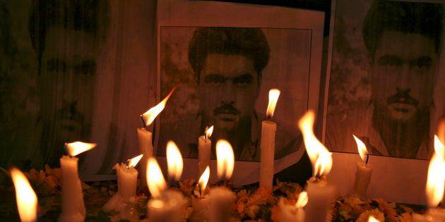 Sarabjit Murder Trial: Pakistan Court Issues Arrest Warrant Against Top Jail