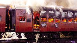 Gujarat HC Likely To Pronounce Verdict On Godhra Train Burning Case