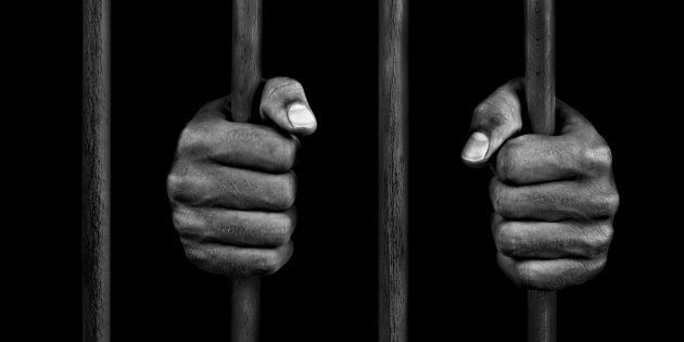 Mumbai Prisoner Allegedly Bribed Cops To Spend 'Quality Time' With Wife In A