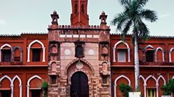 UGC Panel Suggests Dropping 'Muslim' From AMU And 'Hindu' From BHU: