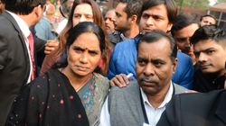 Use Nirbhaya's Actual Identity To Name Science Museum, Parents Petition