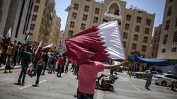 Saudi Rift With Qatar Exposes Growing Division In The Anti-Iran