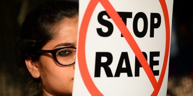 The Morning Wrap: No Country For Women; 'War Zone' In Madhya