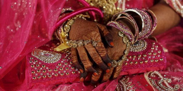 Sex With Minor Wife Is Rape, Rules Supreme Court Of