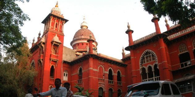 Madras High Court Bans Unauthorised Sharia Courts In Tamil