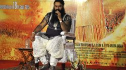 Why Gurmeet Ram Rahim Singh Insan Is Being Forced To Leave His New Posh House In