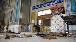 The Morning Wrap: IS Suicide Attack On Pak Shrine; Delhi Boy Gets ₹1.25 Crore Job