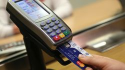 In Another Push For Cashless Economy, Govt Clears Ordinance To Pay Salaries Through Electronic