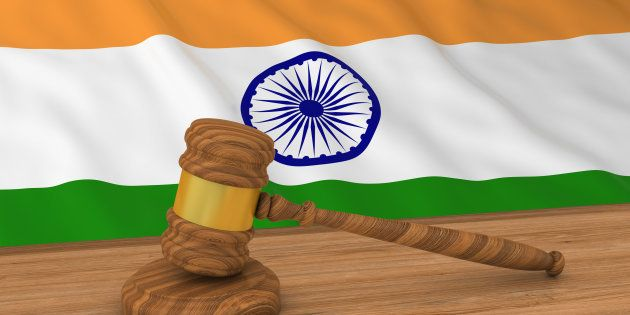 This 'National Song' Plea In The Supreme Court Is A Plea Too