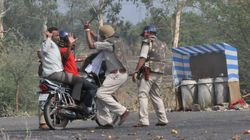 Another Farmer Dies At Mandsaur Taking Death Toll To 6, Villagers Claim The Cops Beat Him