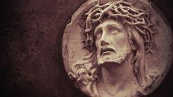 Gujarat Textbook Calls Jesus Christ A Demon, Board Says 'Oops,