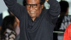 Rajinikanth Tweets 'Congratulations' For 'Mersal,' Says Important Topic