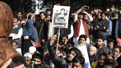 No Clue About Najeeb, Delhi Police To Put JNU Students Through Lie Detector