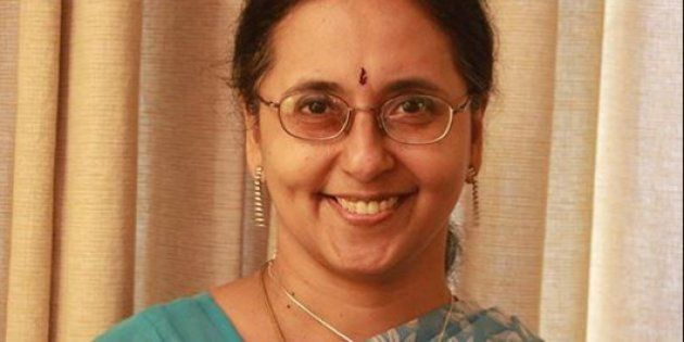 TN Govt Names Girija Vaidyanathan Chief Secretary, Removing Rama Rao Who Faced IT Raids On