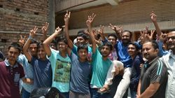 All 30 Underprivileged Students From Bihar's Free Coaching Institute Super 30 Clear IIT
