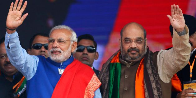 Gujarat Assembly Elections To Be Held On 9 And 14 December: Election