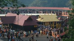Supreme Court Reserves Order On Referring Sabarimala Temple Entry Row To Constitution