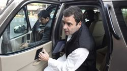 Documents On Which Rahul Gandhi Relied To Charge Modi With Bribery Termed 'Zero Material' By Supreme