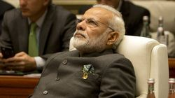 The Morning Wrap: India's Political Comedy; What Can You Do To Help