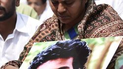 Only 2 Testimonies Were Considered To Declare Rohith Vemula