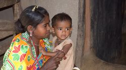 Malkangiri Child Deaths: Disease Or