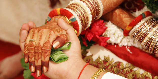 Retired School Principal In Bihar Returns Dowry He Received For His