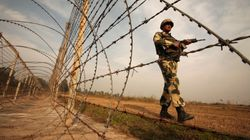 BSF Foils Infiltration Bid In Jammu & Kashmir's Rajouri District, One Militant