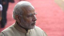 Demonetisation Short Term Pain For Long Term Gain, Says PM Narendra
