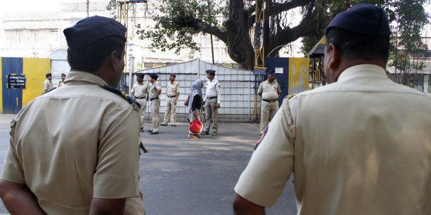 Stalker Hacks Kolkata Techie To Death In