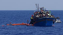 Libya's Illegal Migration: The Urgent Need For A New