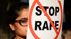 Woman Burnt Alive In UP's Badaun After She Resisted