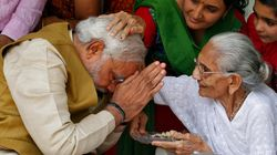 PM Narendra Modi Is Now Officially The Most Followed Leader On