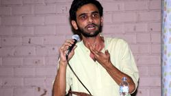 Ramjas College Cancels Invitation To JNU Student Umar Khalid After Angry