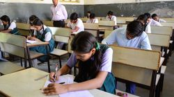 CBSE Allows Diabetic Students To Have Snacks