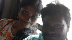 Kerala Couple Calls Out Moral Policing By Cops Through Facebook