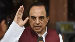 National Herald Case: Delhi Court Rejects Subramanian Swamy's Plea For