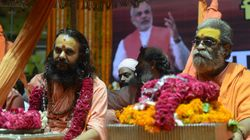 This Sadhu Wants Hindus To Have 10 Children & Has Proposed A Perfect Household Economy Plan For Their