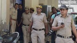 Four Arrested For Raping A US National In Delhi In April