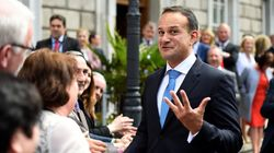 Leo Varadkar's Maharashtrian Cousins Celebrate As He Becomes Ireland's First Indian-Origin Prime