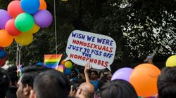 What India Can Learn From Australia's Same Sex Marriage