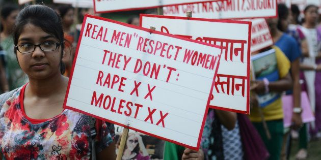 Kerala To Launch First-Ever Sex Offenders Registry In The