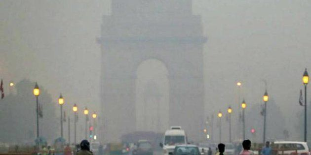 There Are Various Ways, Devised In India Itself, To Reduce Pollution From Stubble