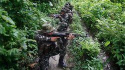 In A Case Of 'Mistaken Identity', Man Shot Dead By Indian Army In Arunachal